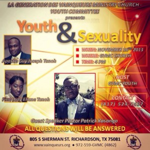 Youth_Sexuality